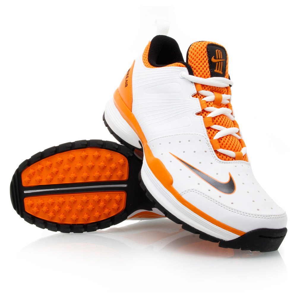Nike Cricket Shoes Australia