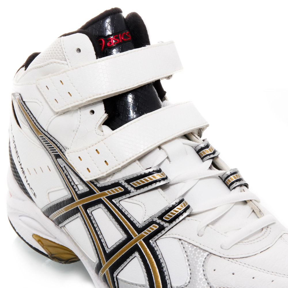 asics basketball japan